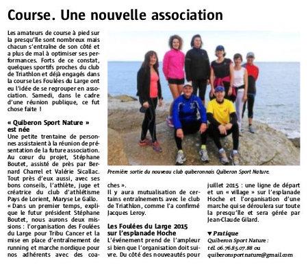 presse-18.11.2014