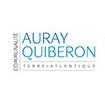 Auray Quiberon Terre Atlantique
