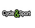 Cycle&sport