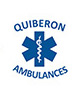 Quiberon Ambulances