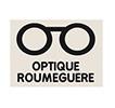 Optique Roumeguère