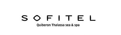 Sofitel Thalassa Sea & Spa