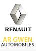 Renault Quiberon