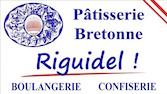 Boulangerie Riguidel Quiberon