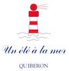 Un été à la Mer à Quiberon
