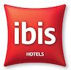 Hôtel Ibis Quiberon